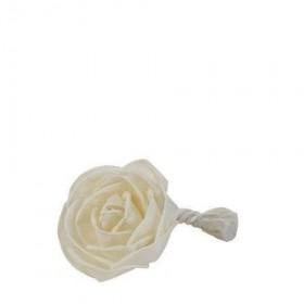Цветок для диффузора Роза