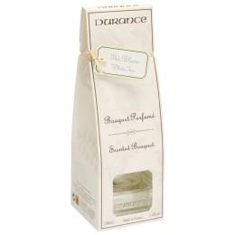 Белый чай диффузор 100мл