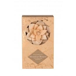 Мирт и смола  диффузор-цветок 100мл