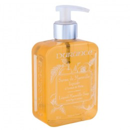 Жидкое мыло с экстрактом Персика 300мл.