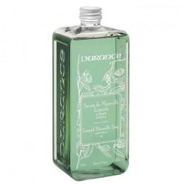 Жидкое мыло с экстрактом Оливы 750мл.