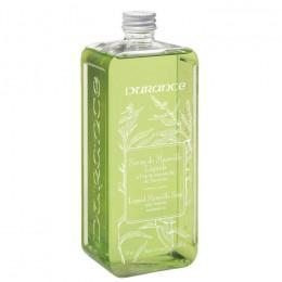 Жидкое мыло с экстрактом Вербены 750мл.