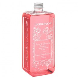 Жидкое мыло с экстрактом Розы 750мл.