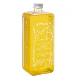 Жидкое мыло Лимон и имбирь 750мл.