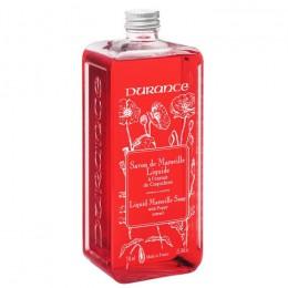 Жидкое мыло с экстрактом Мака 750мл.