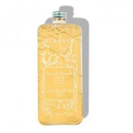 Жидкое мыло с экстрактом Хлопка 750мл.